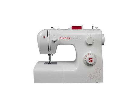 Modelo de máquina de costura Singer Tradition 2250