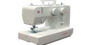 Usar uma maquina e costura