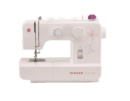 Maquina de costura Promise 1412
